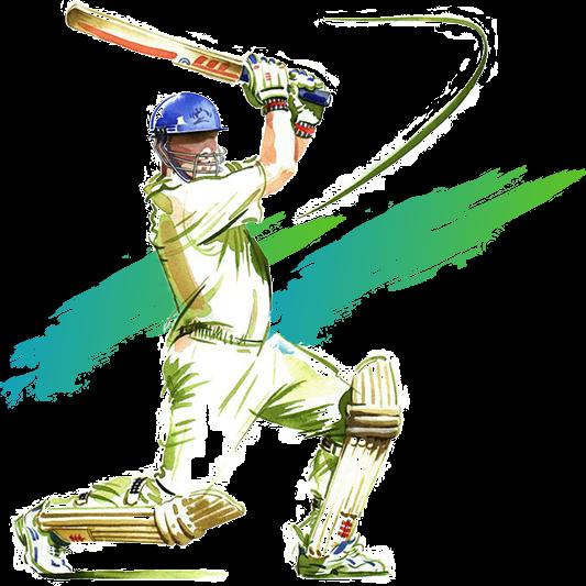 Cricket-urdu